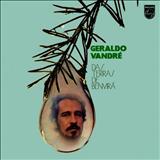 Geraldo Vandré - Das Terras de Benvira