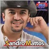 Sandro Matos - Sandro Matos 2013