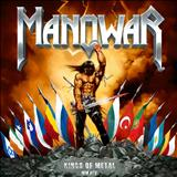 Manowar - Kings of Metal MMXIV Disc 1