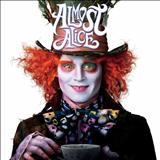 Filmes - Almost Alice