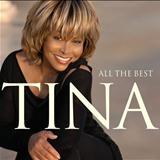 Tina Turner - 2004 - All the BestCd 1