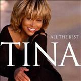 Tina Turner - 2004 - All the BestCd 2