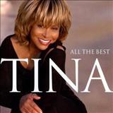 Tina Turner - 2004 - All the BestCd 2