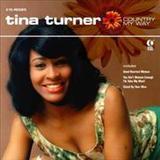 Tina Turner -  Country my way