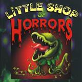 Classicos Musicais - Little Shop of Horrors