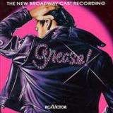 Classicos Musicais - Grease