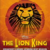 Classicos Musicais - The Lion King