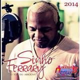 Sinho Ferrary - Sinho Ferrary 2013/2014