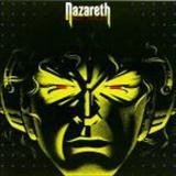 Nazareth - Hot Track