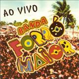 Forró Maior - FORRO MAIOR VOL. 6
