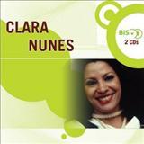 Clara Nunes - Clara Nunes - Sucesso - CD 1