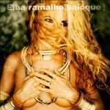 Elba Ramalho - Baioque