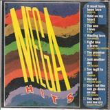 Mega Hits - Mega Hits
