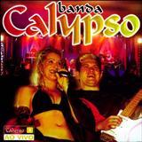 Banda Calypso - BANDA CALYPSO VOL.5 AO VIVO EM SÃO PAULO