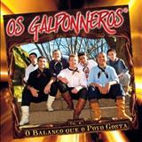 Os Galponneros