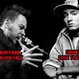 Eminem - eminem linkin park