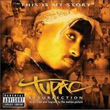 2Pac - Ressurection