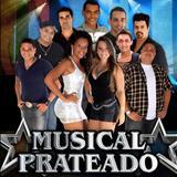 Musical Prateado