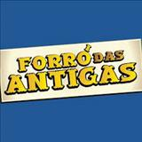 Forró Das Antigas - AS 100 MAIS DO FORRO DAS ANTIGAS( para lene)