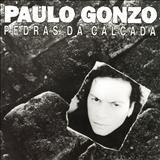 Paulo Gonzo - Pedras da Calçada