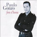 Paulo Gonzo - Fora Dhoras