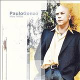 Paulo Gonzo - Mau Feitio