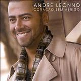 André Leono