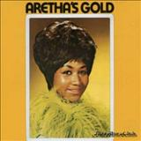 Aretha Franklin - Arethas Gold
