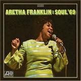 Aretha Franklin - Soul 69