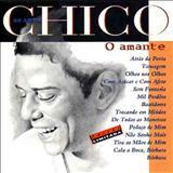 Chico Buarque - O Amante