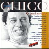 Chico Buarque - O Malandro