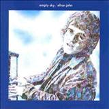 Elton John - 1969 - Empty Sky