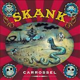 Carrossel - carrossel skank