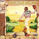 Elton John - 1973 - Goodbye Yellow Brick Road