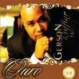Gerson Rufino - serie especial ouro