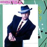 Elton John - 1982 - Jump Up!