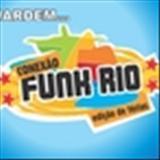 Conexão Do Funk - funk 2011 // Lançamento 1º semestre