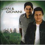 Gian e Giovani - PERIGO