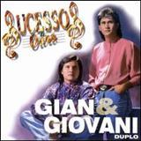 Gian e Giovani - Gian e Giovanni - Sucessos de ouro