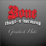 Bone Thugs N Harmony - Greatest Hits