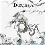 Dazaranha - Daza