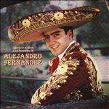 Alejandro Fernandez - Grandes Éxitos A La Manera De Alejandro Fernández