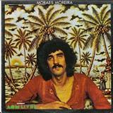 Moraes Moreira - Moraes Moreira - 1975