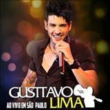 Gusttavo Lima - Gusttavo Lima - Ao Vivo Em São Paulo