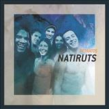 Natiruts - Série Retratos