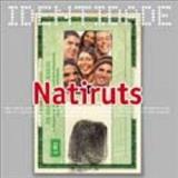 Natiruts - Série Identidade