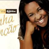 Dina Santos - Minha benção