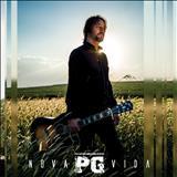PG - Nova Vida