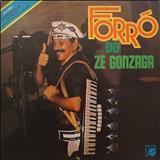 Zé Gonzaga - Forró Do Zé Gonzaga (RS)