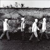 U2 - Medium, Rare & Remastered